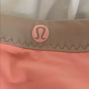 lululemon athletica Swim - Coastal om lululemon bikini